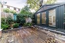 Properties for sale in Abbotsbury Close - W14 8EG view9