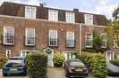 Properties for sale in Abbotsbury Close - W14 8EG view1