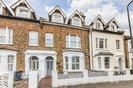 Properties for sale in Allison Road - W3 6HZ view1