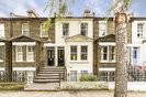 Properties for sale in Archel Road - W14 9QJ view1