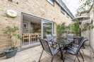 Properties sold in Artisan Mews - NW10 5GL view5