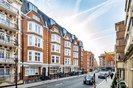 Properties for sale in Basil Street - SW3 1AX view1