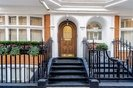 Properties for sale in Basil Street - SW3 1AX view6
