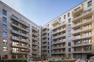 Properties for sale in Bollo Lane - W3 8QT view1