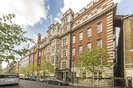 Properties sold in Bolsover Street - W1W 5NQ view1