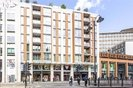 Properties for sale in Brompton Road - SW3 1BW view7
