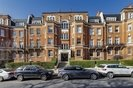 Properties sold in Cannon Hill - NW6 1JT view4