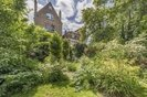 Properties sold in Carleton Road - N7 0QZ view8