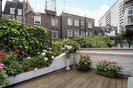 Properties for sale in Catherine Place - SW1E 6HL view8