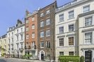 Properties for sale in Chesterfield Hill - W1J 5BH view1