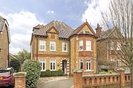 Properties for sale in Chestnut Avenue - TW12 2NY view1