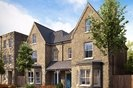 Properties for sale in Church Road - TW10 5HH view1