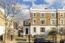 Properties for sale in Clarendon Road - W11 3AD view9