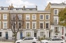 Properties for sale in Courtnell Street - W2 5BU view1