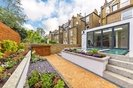Properties for sale in Cromwell Grove - W6 7RG view8