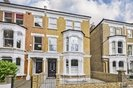 Properties for sale in Cromwell Grove - W6 7RG view1