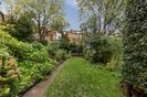 Properties for sale in Denning Road - NW3 1ST view11