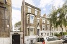 Properties for sale in Disraeli Road - SW15 2DX view1