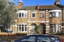 Properties for sale in Dordrecht Road - W3 7TF view1