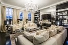 Properties for sale in Dunraven Street - W1K 7EG view2