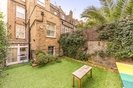 Properties for sale in Edith Grove - SW10 0LB view2