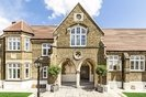 Properties for sale in Ewell Road - KT6 7AB view1