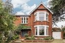 Properties sold in Fairfax Road - TW11 9BU view1