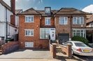 Properties for sale in Finchley Road - NW3 7BS view1