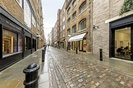 Properties sold in Floral Street - WC2E 9DS view2