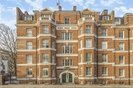 Properties for sale in Fulham Road - SW10 9UY view1
