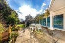Properties for sale in George Road - KT2 7NR view9