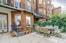 Properties for sale in Gloucester Walk - W8 4HY view14