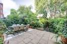 Properties for sale in Gloucester Walk - W8 4HY view7