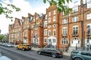 Properties for sale in Gloucester Walk - W8 4HY view1