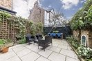 Properties sold in Graham Road - W4 5DR view8