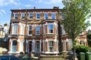 Properties sold in Hemberton Road - SW9 9LE view1