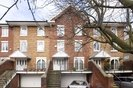 Properties for sale in Hilgrove Road - NW6 4TH view1