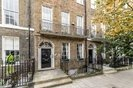 Properties for sale in John Street - WC1N 2BX view11