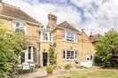 Properties for sale in Kent Road - KT8 9JZ view9