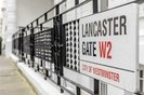 Properties for sale in Lancaster Gate - W2 3LH view10