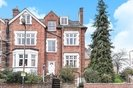 Properties for sale in Leopold Road - SW19 7JE view3