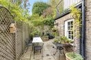 Properties for sale in Lower Terrace - NW3 6RG view7