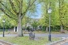 Properties for sale in Lower Terrace - NW3 6RG view9