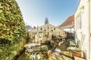Properties for sale in Lynton Road - W3 9HW view7