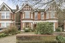 Properties for sale in Lynton Road - W3 9HH view1