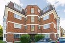 Properties for sale in Manfred Road - SW15 2RT view1