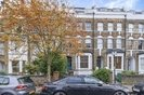 Properties for sale in Marlborough Road - N19 4NA view1