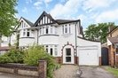 Properties for sale in Montrose Avenue - TW2 6HB view1