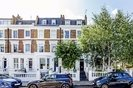 Properties sold in Moore Park Road - SW6 2HP view1