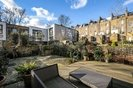 Properties for sale in Myddelton Square - EC1R 1XX view9
